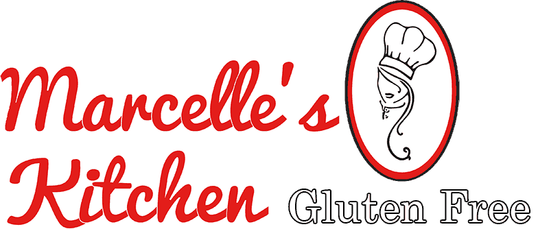 Marcelles Gluten Free Kitchen