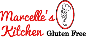 Marcelle's Kitchen Gluten Free Bakery